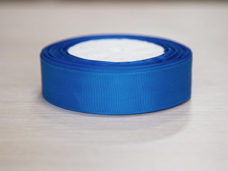 Лента репсовая (ширина 25 мм)