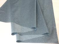 Экокожа глиттер мелкий (основа силикон)