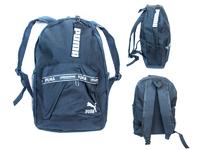 Рюкзак (цв.черный) 30х45см