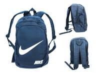 Рюкзак (цв.черный) 25х40см