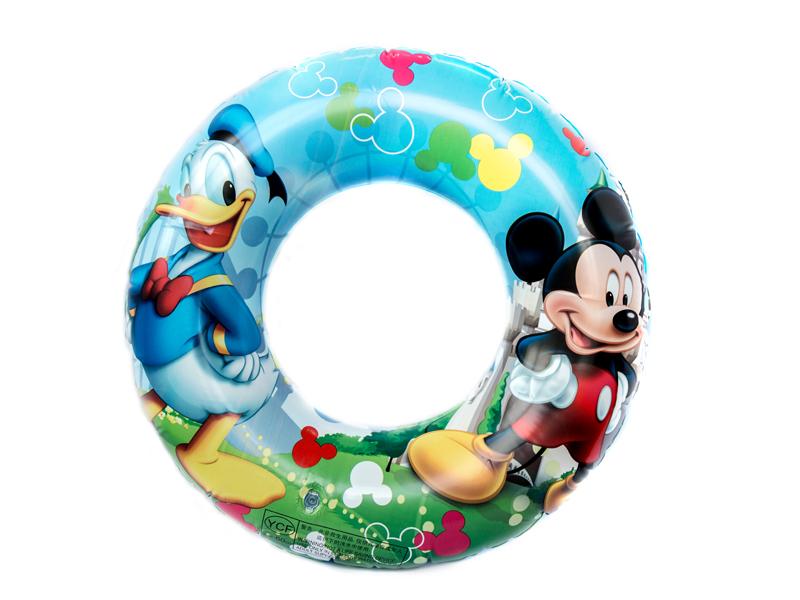 Круг для плавания 60 см