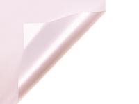 Пленка перламутровая 58х58см