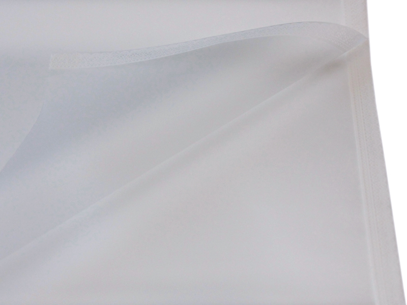 """Пленка для цветов """"Кружево"""" 58х58см"""