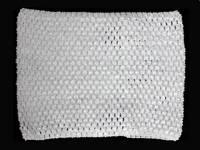 Топ-резинка 19см x 24см